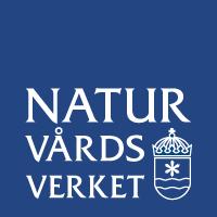 Logo Naturvårdsverket
