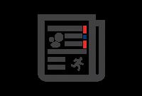 Anleggsnyheter ikon