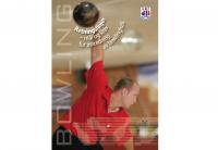 Forside retningslinjer bowlinghall