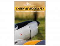 Forside Lyden av modellfly_veileder