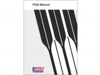 Forside FISA Manual