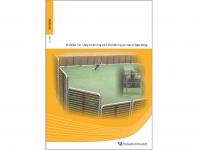 Forside Støyvurdering ved etablering av nærmiljøanlegg