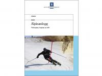 Forside Alpinanlegg-veileder
