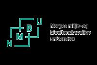 Logo NMBU