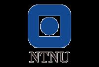 Logo NTNU
