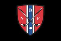 Logo Norges Bandyforbund
