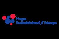 Logo Norges Fleridrettsforbund / Petanque