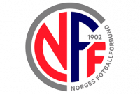 Logo Norges Fotballforbund