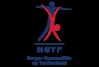 Logo Norges Gymnastikk- og Turnforbund
