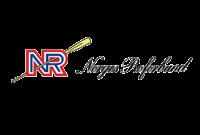 Logo Norges Roforbund