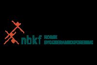 Logo Norsk Byggkeramikkforening