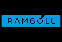 Logo Rambøll