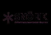 Logo SNÖRIK