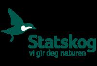Logo Statskog