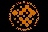 Logo Universitet for Miljø- og Biovitenskap