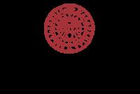 Logo Uppsala Universitet
