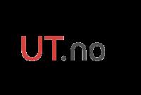 Logo UT.no