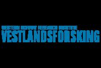 Logo Vestlandsforsking