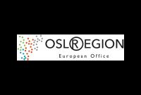 Logo Osloregion
